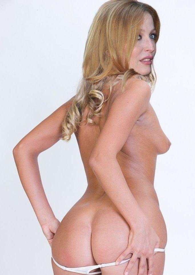 Джиллиан Андерсон голая. Фото - 68
