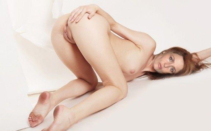 Джиллиан Андерсон голая. Фото - 69