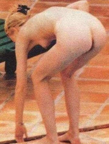 Gwyneth Paltrow nude. Photo - 4