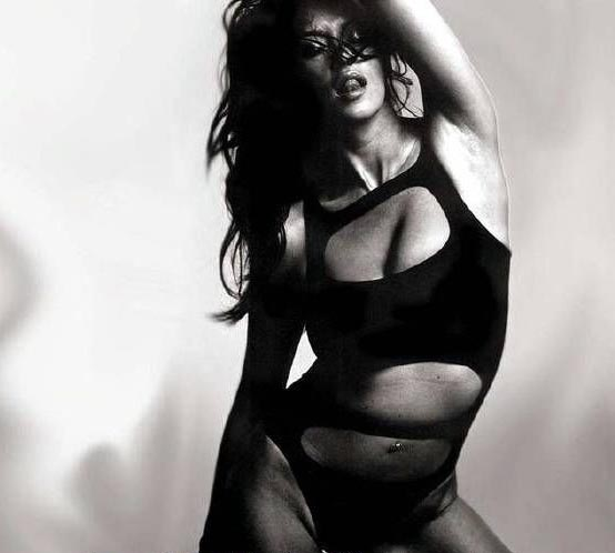 Дженна Джеймсон голая. Фото - 17