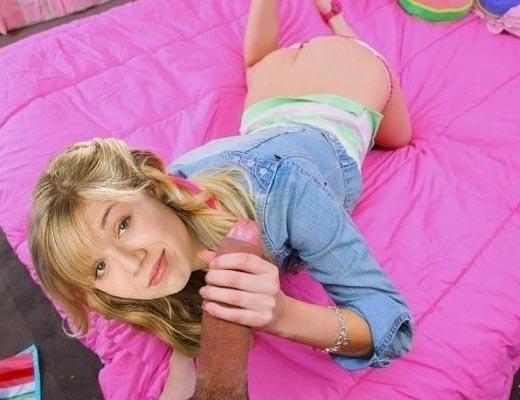 Дженнет Маккарди голая. Фото - 40