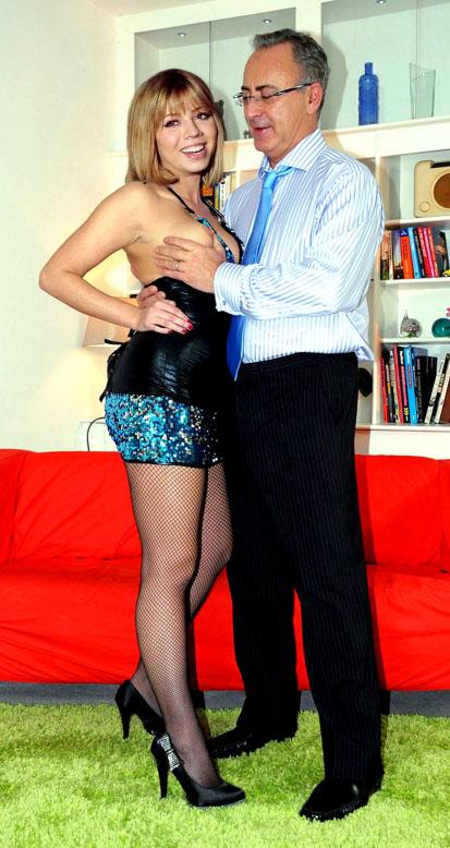 Дженнет Маккарди голая. Фото - 69