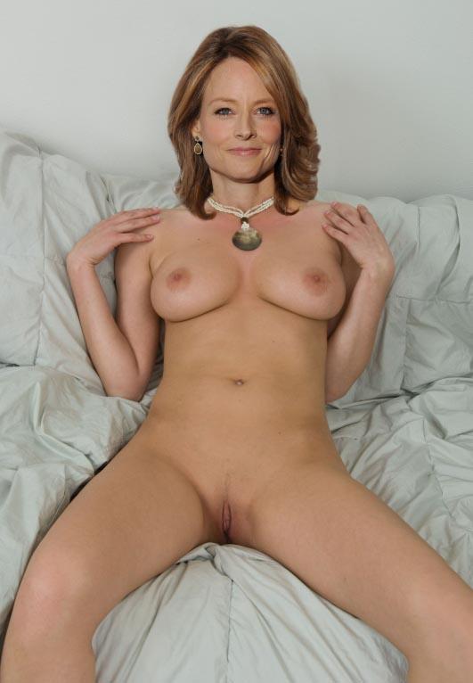 Porn Lesbian Movie Jodie Foster - Jodie foster nude videos — Ex Girlfriend Photos