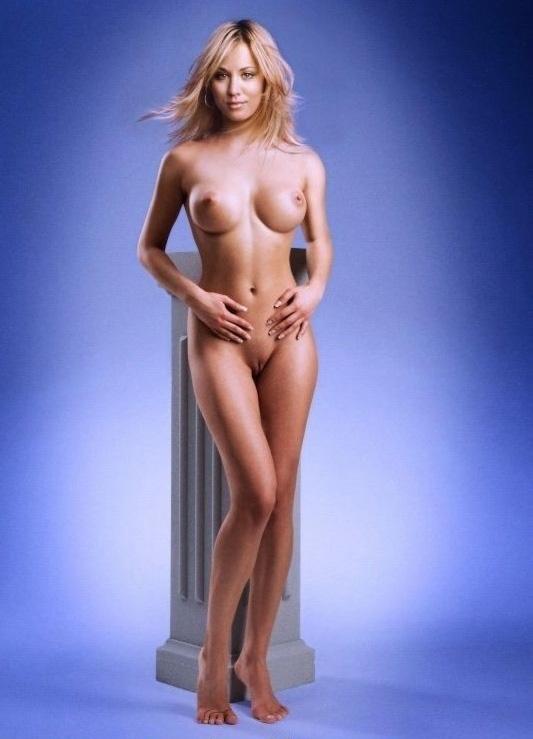 The big bang theory star kaley cuoco teases with nude pics of husband karl cook
