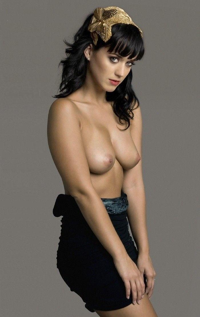 Katy perry nude pics, fe male orgasm videos