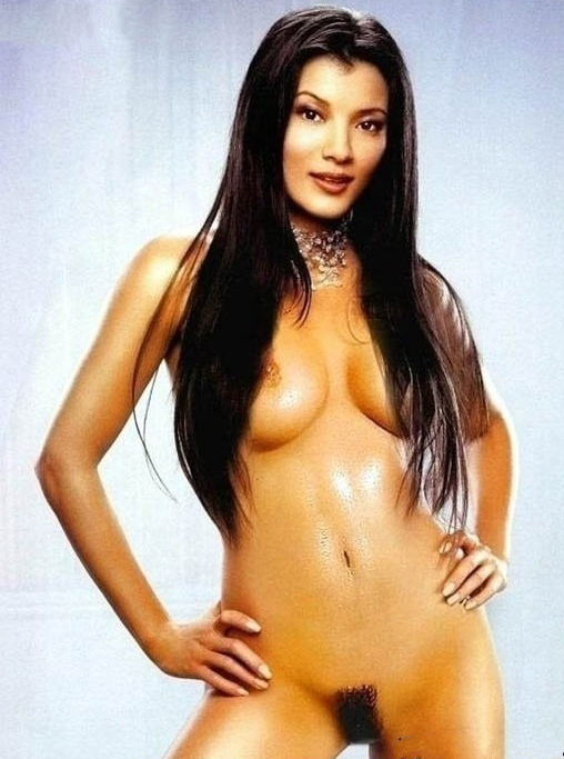Kelly hu nude pictures, married wife hot fuck interracial homeade moviez