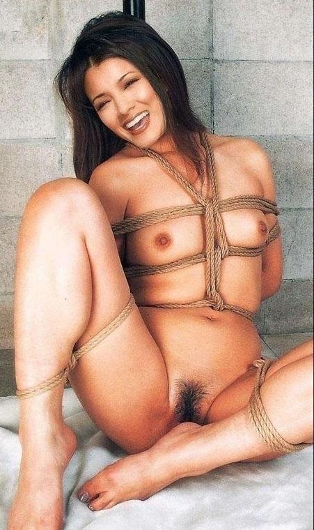 Kelly hu nude pictures, milf sick fuck videos