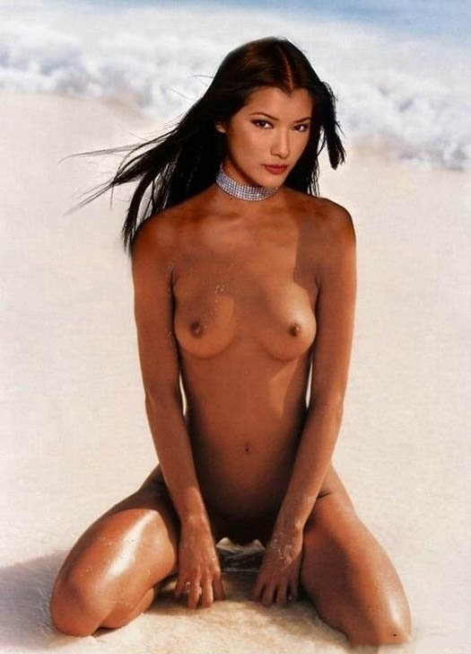 kelly-hu-nude-pictures-milf-nude-college