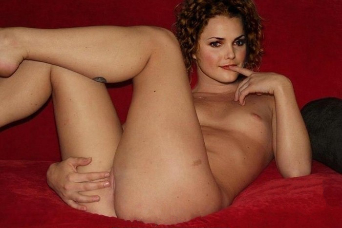 keri-russell-nude-fakes-nude-indian-actress-photos