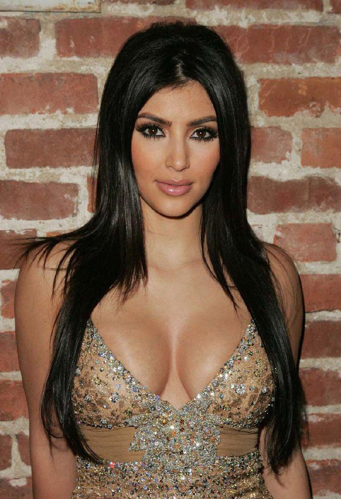 Армянская девушка сексуальная