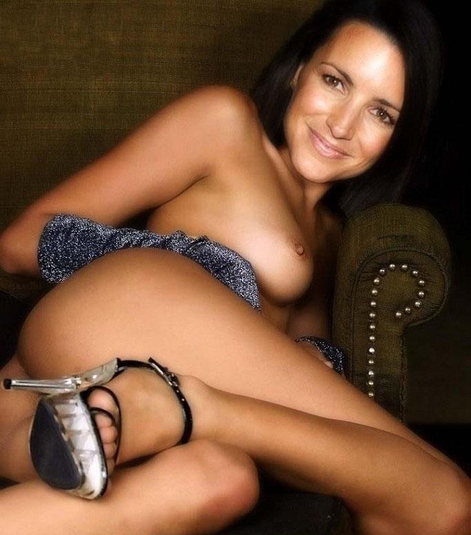 Kristin sex pics