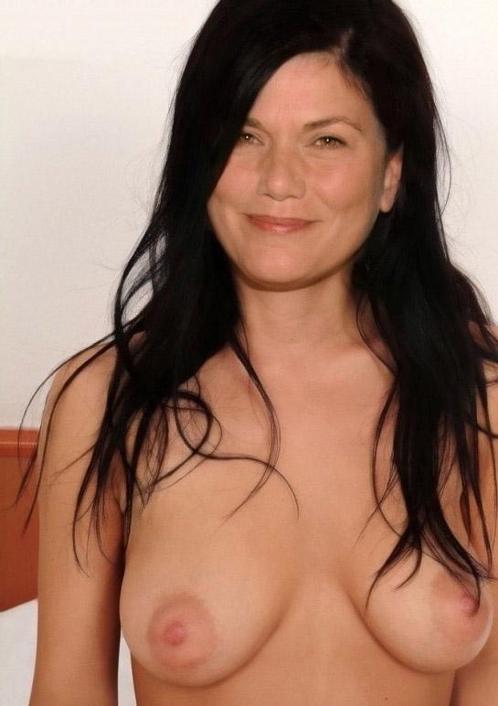 Линда Фиорентино голая. Фото - 8