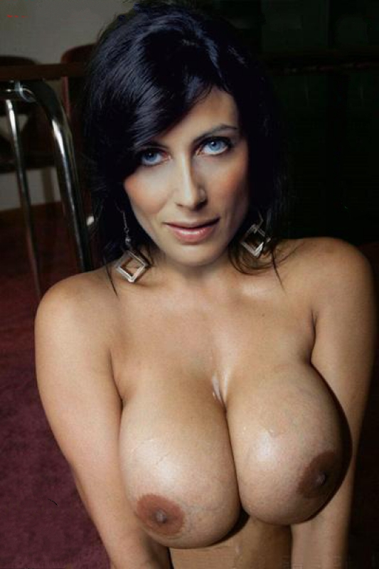Лиза Эдельштейн голая. Фото - 114