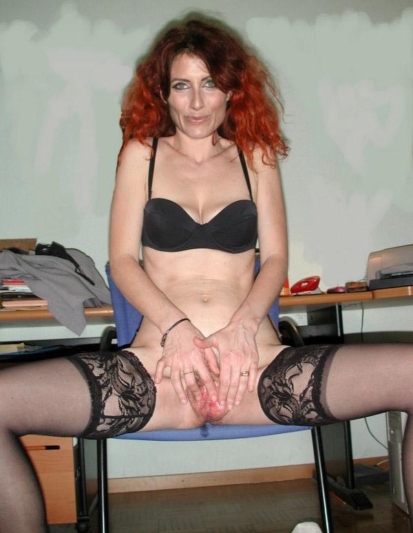Лиза Эдельштейн голая. Фото - 117
