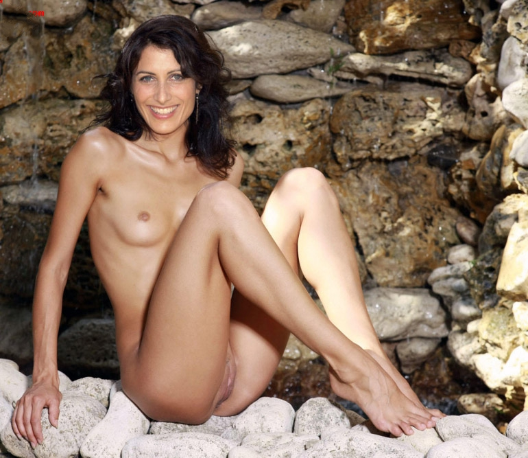 naturist-pussy-lisa-edelstein-naked-nude-sex-pic-nude