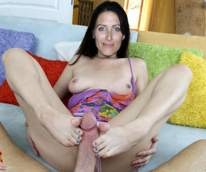 Лиза Эдельштейн голая. Фото - 145