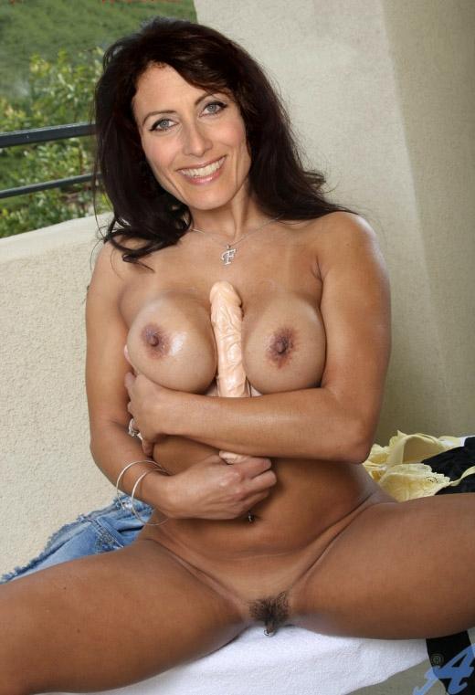 Лиза Эдельштейн голая. Фото - 156