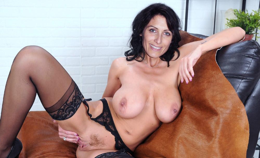 Лиза Эдельштейн голая. Фото - 168