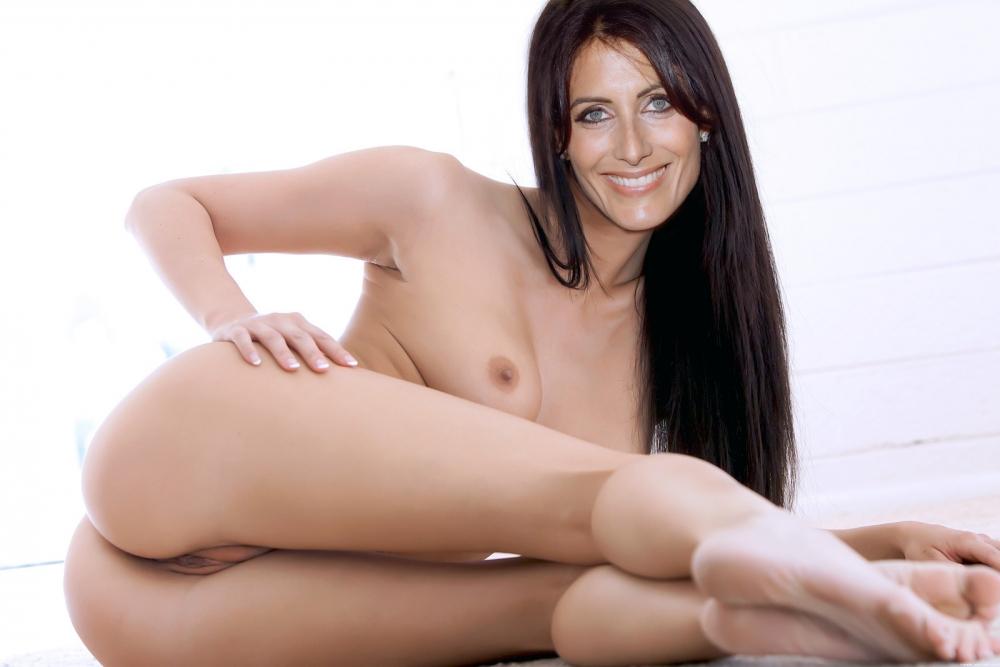 Лиза Эдельштейн голая. Фото - 46