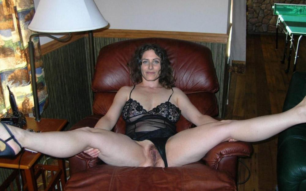 Лиза Эдельштейн голая. Фото - 66