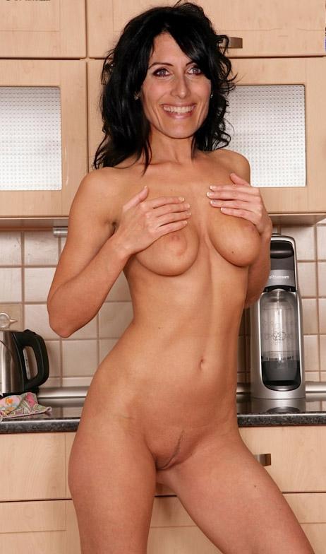 Лиза Эдельштейн голая. Фото - 70