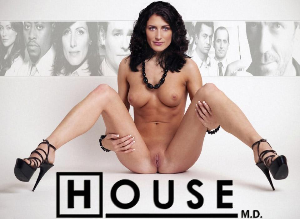 lisa-edelstein-photos-porn-sexual