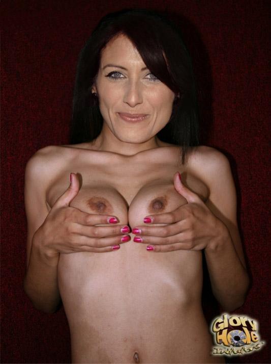 Лиза Эдельштейн голая. Фото - 93