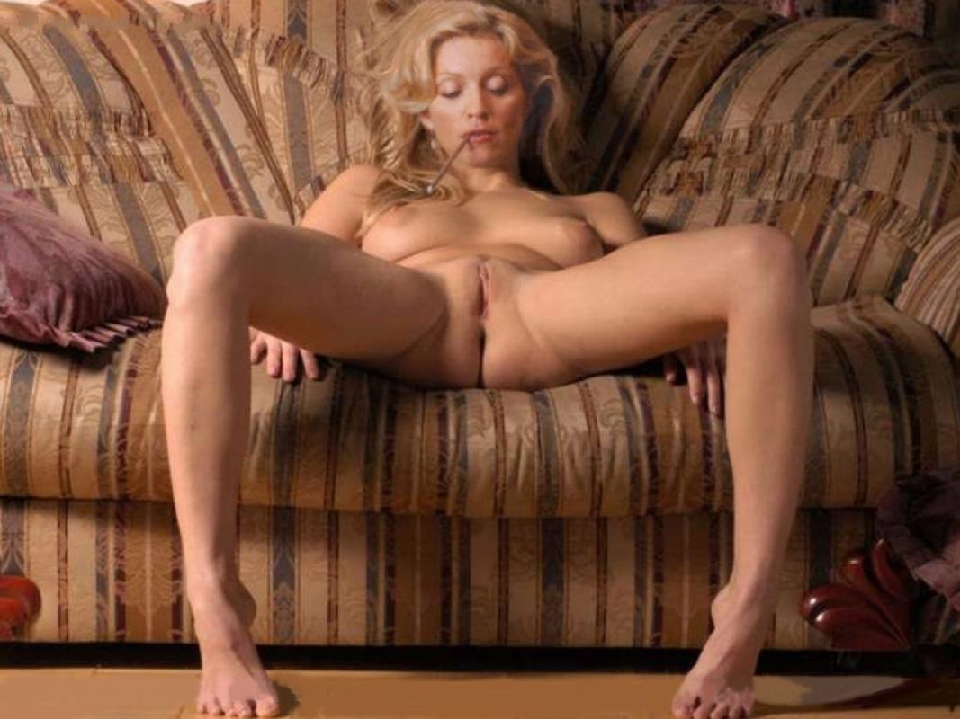 Madonna Nackt. Fotografie - 106