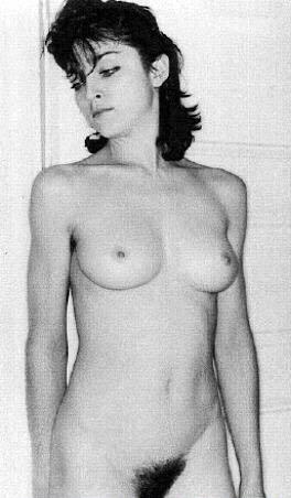 Madonna Nackt. Fotografie - 17