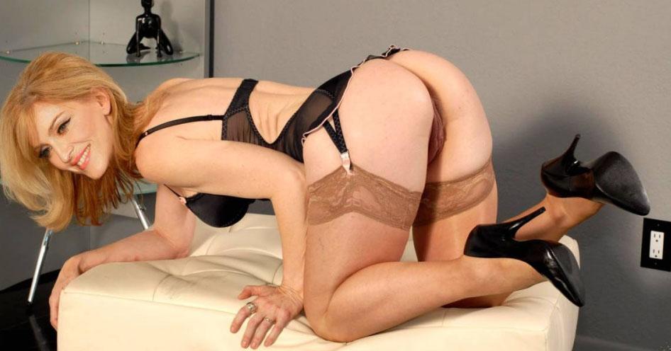 Madonna Nackt. Fotografie - 80
