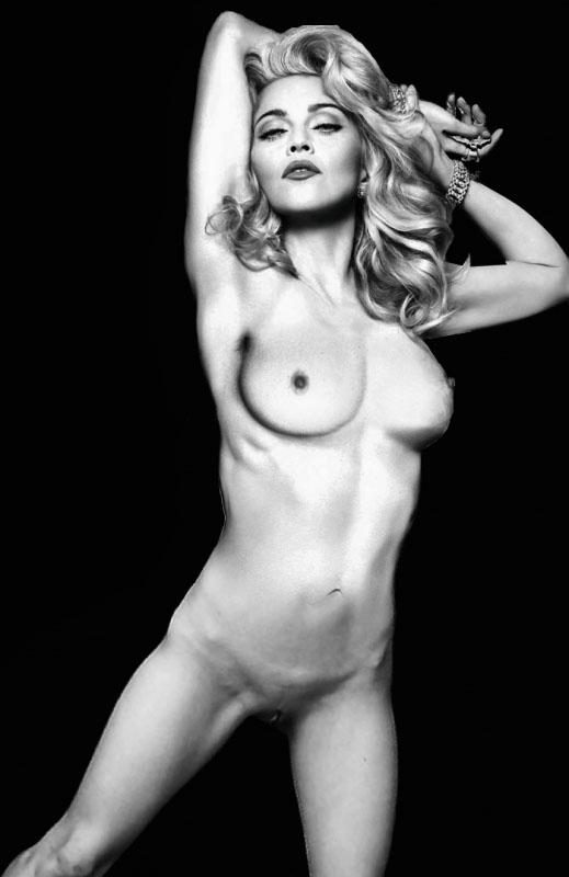 Dianna agron celebrities nude