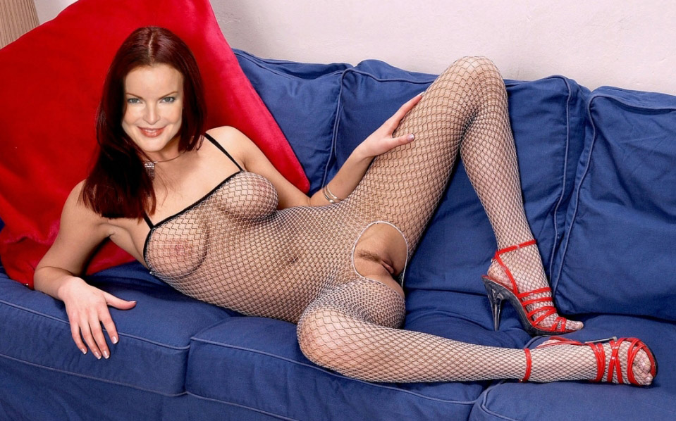 Marcia cross free nude celebrities