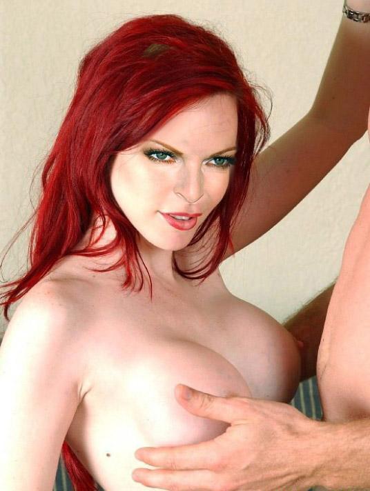 Марсия Кросс голая. Фото - 49