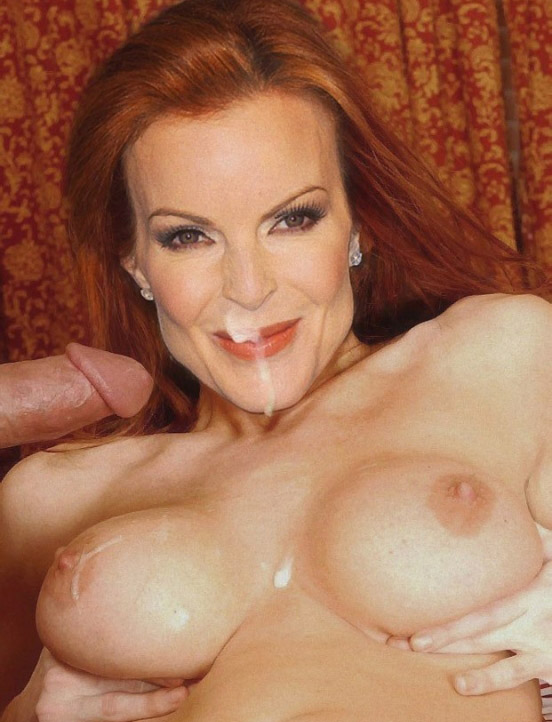 seduce-school-marcia-cross-boobs-naked