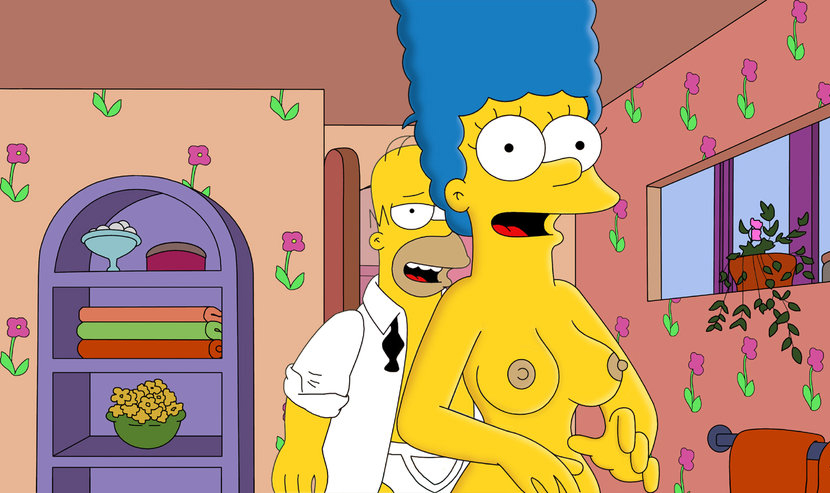 the-simpsons-naked-and-nude-brazil-hot-porn