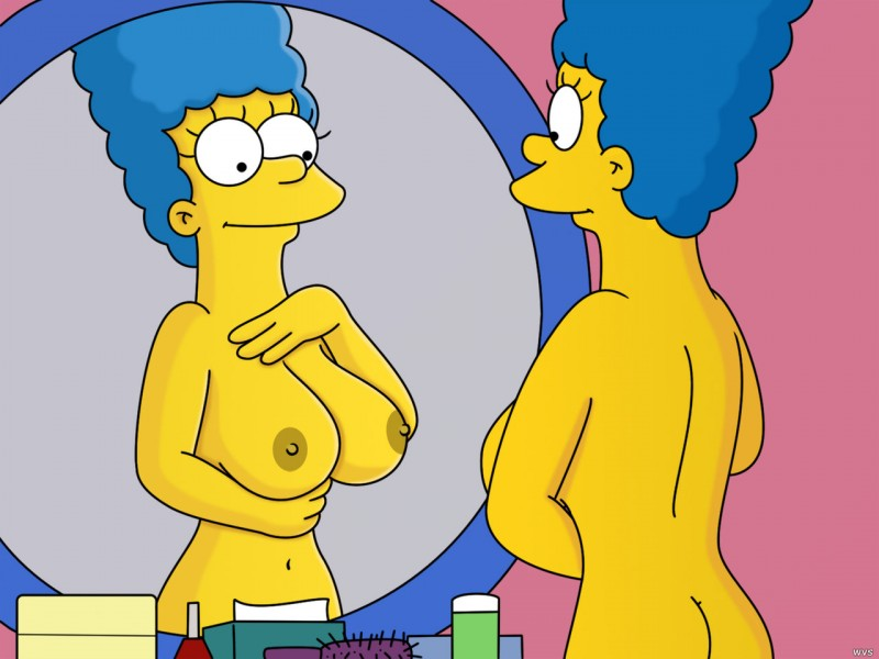 naked-simpson-women-lesbians-sex-machine