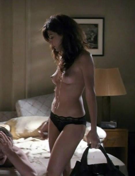 Мариса Томей голая. Фото - 14