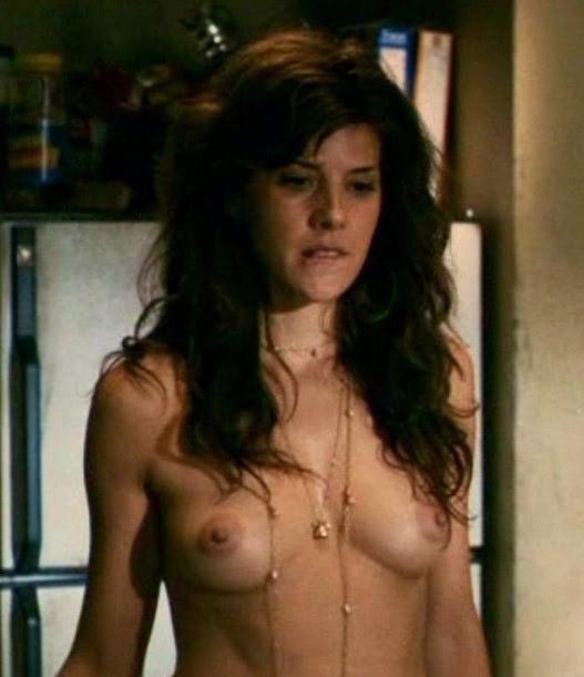 Мариса Томей голая. Фото - 50