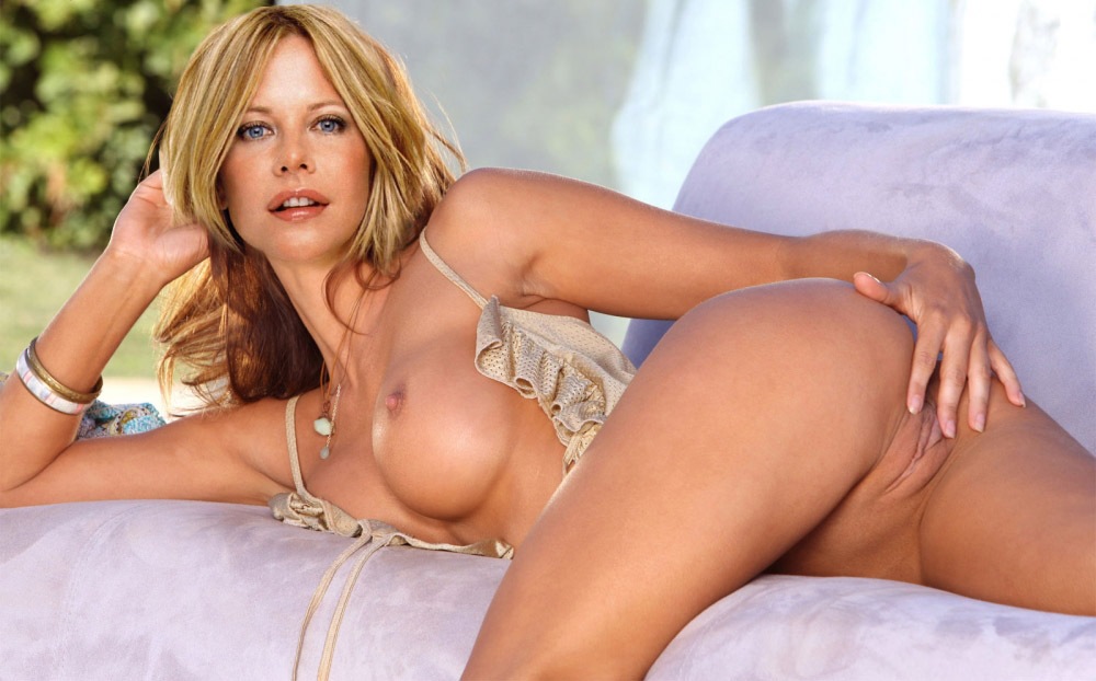 Meg ryan today nude
