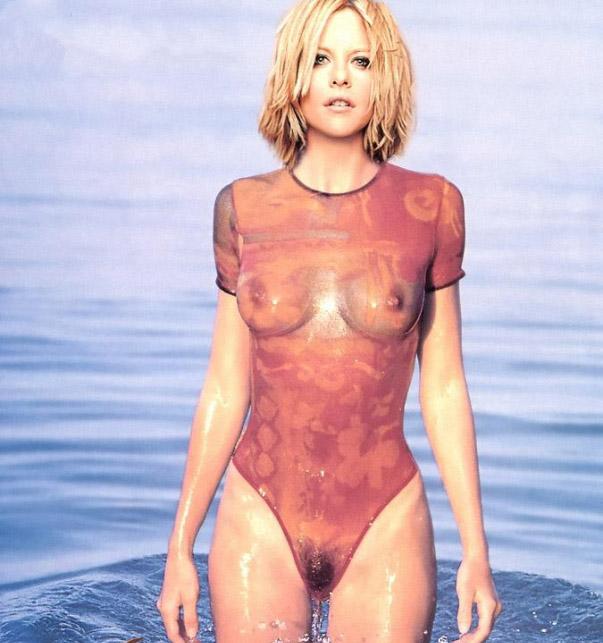 Renee Zellweger Nude Fakes Porn
