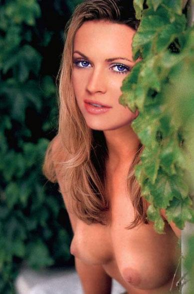 Melissa Joan Hart Nackt. Fotografie - 100