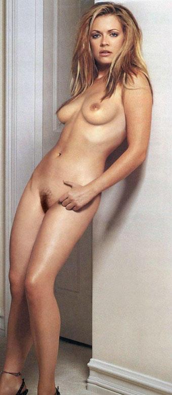 Мелисса Джоан Харт голая. Фото - 114