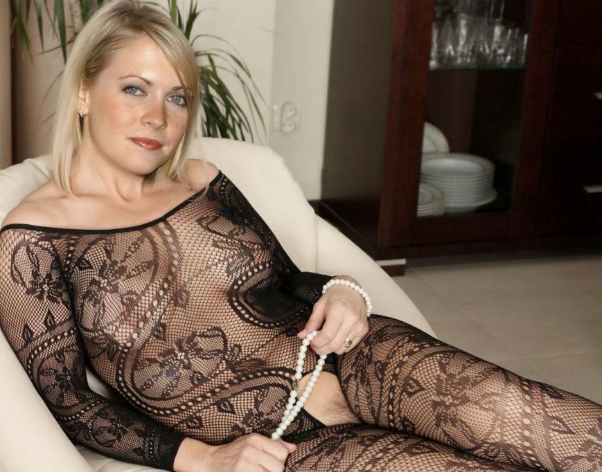 Мелисса Джоан Харт голая. Фото - 126