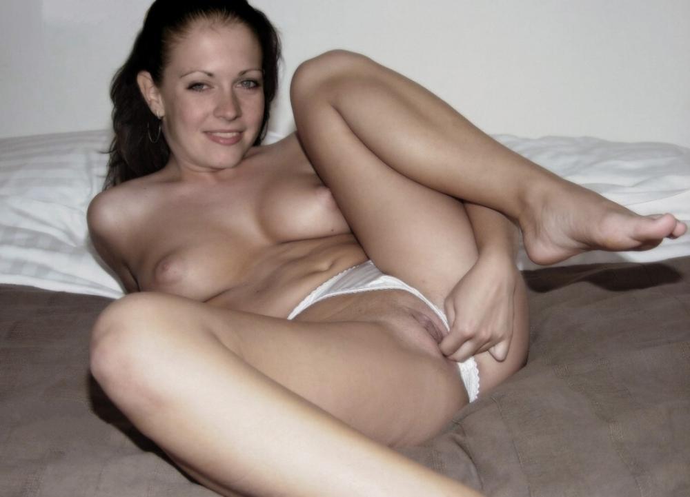 Мелисса Джоан Харт голая. Фото - 153
