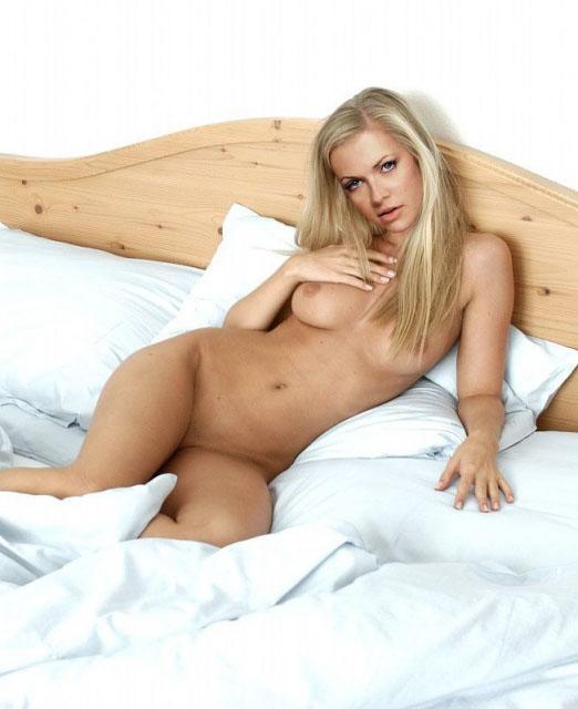 Мелисса Джоан Харт голая. Фото - 168