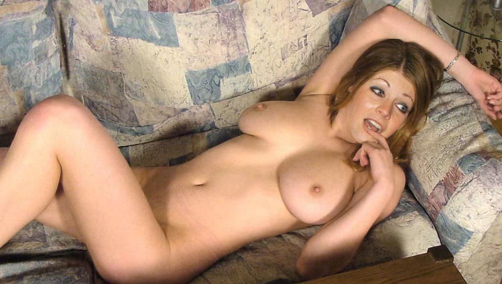 Мелисса Джоан Харт голая. Фото - 215