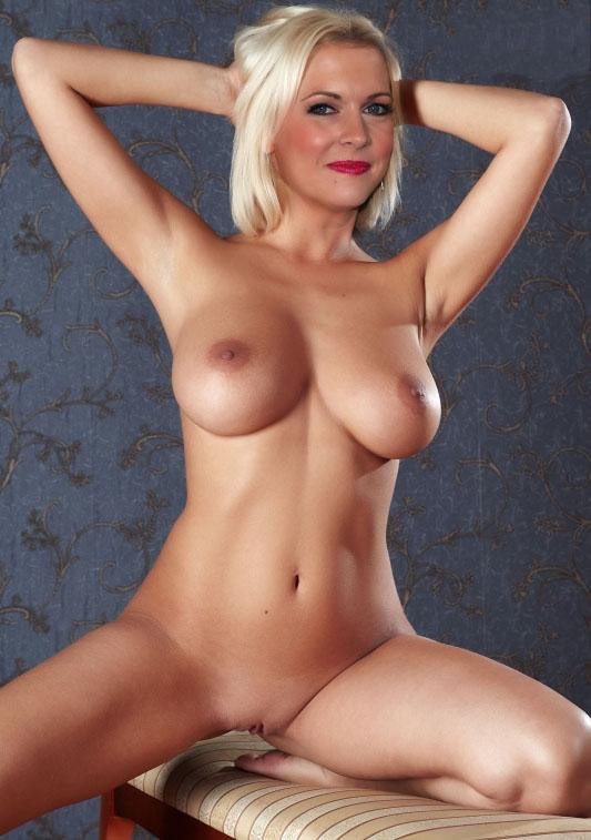 Мелисса Джоан Харт голая. Фото - 228