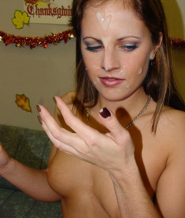 Мелисса Джоан Харт голая. Фото - 242