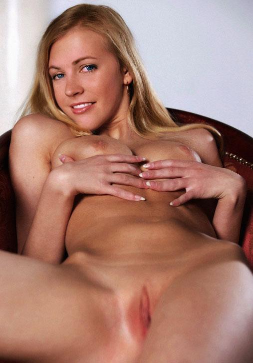 Мелисса Джоан Харт голая. Фото - 264