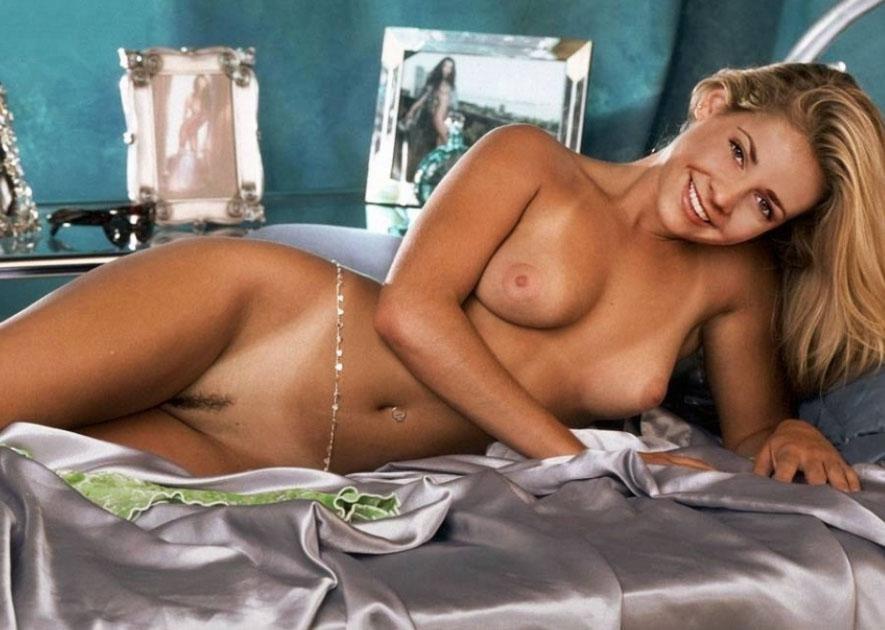 Мелисса Джоан Харт голая. Фото - 295
